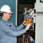 Commercial HVAC Maintenance Tips