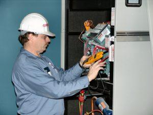 Commercial HVAC tips